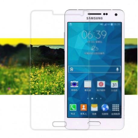 Samsung Galaxy A5 Szkło Hartowane 9H 2.5D