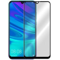 Huawei P Smart 2019 Szkło Hartowane 3D 5D Full Glue