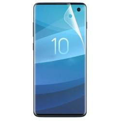 Samsung Galaxy S10  Folia Ochronna na ekran 3D 2szt