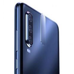 Huawei P30 Pro Szkło Hartowane na obiektyw aparat