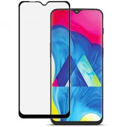 Samsung Galaxy A10 Szkło Hartowane 3D 5D Full Glue